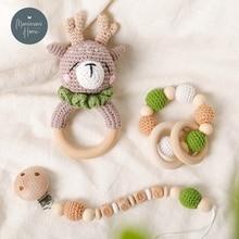 Oggy And Cockroaches - Lalylala Crochet Handmade Handmade Crochet ... | 220x220