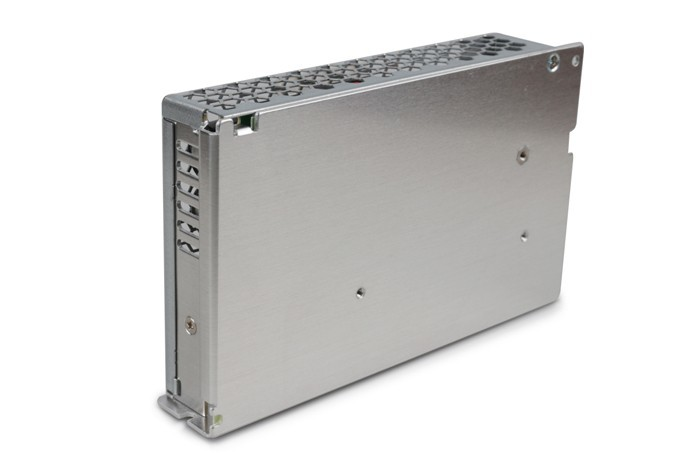 Mean Well Original LRS-150-36 Enclosed-LRS Switching Power Supplies 36V 4.3A