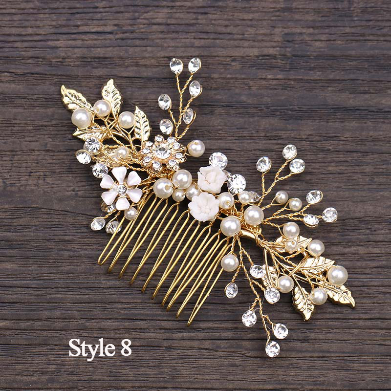 Style8 35149-2
