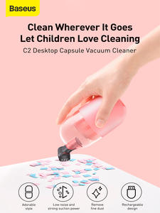 SLaptop Cleaner Vacuu...