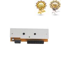 Precio https://ae01.alicdn.com/kf/H5bee132e5cea4068943d6095c2e47c98p/Original Zebra S4M G41400M cabezal de impresión de código de barras térmico cabezal de impresión de.jpg