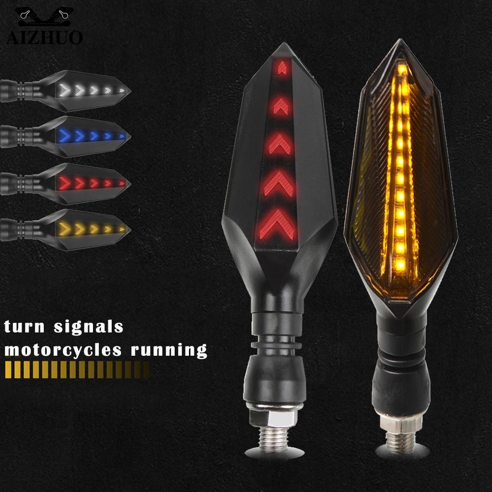 Motorcycle LED Turn Signal Light Indicators Light Flashers Lighting FOR HONDA CBR 954RR 1000RR 1100XX CBR929RR 600RR CBR929RR ST