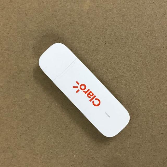 Débloqué Huawei E3531s-2 3G USB dongle UMTS/HSPA + 900/2100 MHz carte de données 3G clé USB Hilink 3G USB Modem