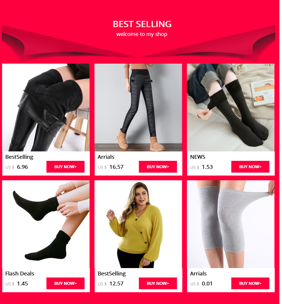 CHRLEISURE New Winter Thick Velvet Pants Female Warm Outer Wear High Waist Pants Were Thick Stretch Pants Stepped Foot legging 1
