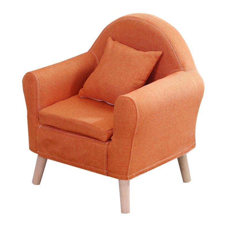 Divan Couch Princess Chair Silla Princesa Infantiles Seat Mini Dormitorio Infantil Children Baby Chambre Enfant Kids Sofa