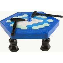 Games Ce for Children Development-Games Ice-Trap Ability Breaking Intellectual Practical'S