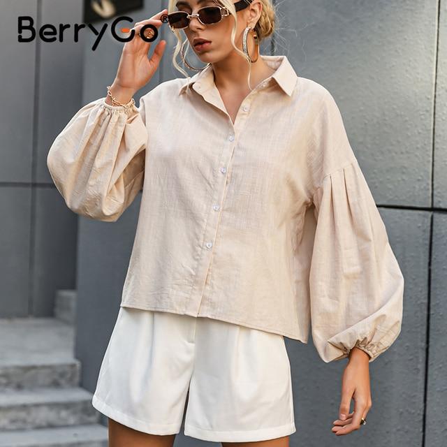 Elegant Retro Shirt  3