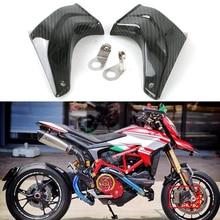 Radiator Scrambler 1260 Ducati 1098 1198 1100 Hyperstrada Super-Sport for 1198/848-evo/Super-sport/..