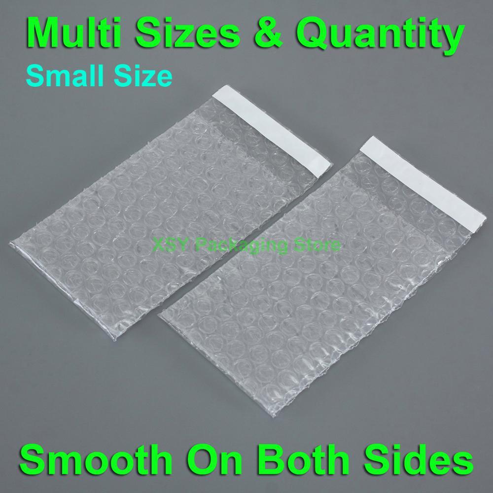 Купить разные размеры и количество гладкие с обеих сторон дюйма (25