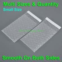 Разные размеры и количество гладкие с обеих сторон дюйма (25