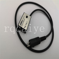 Roland machine paper receiving eye RK742.1 induction switch 037U302844 induction photoelectric RK742