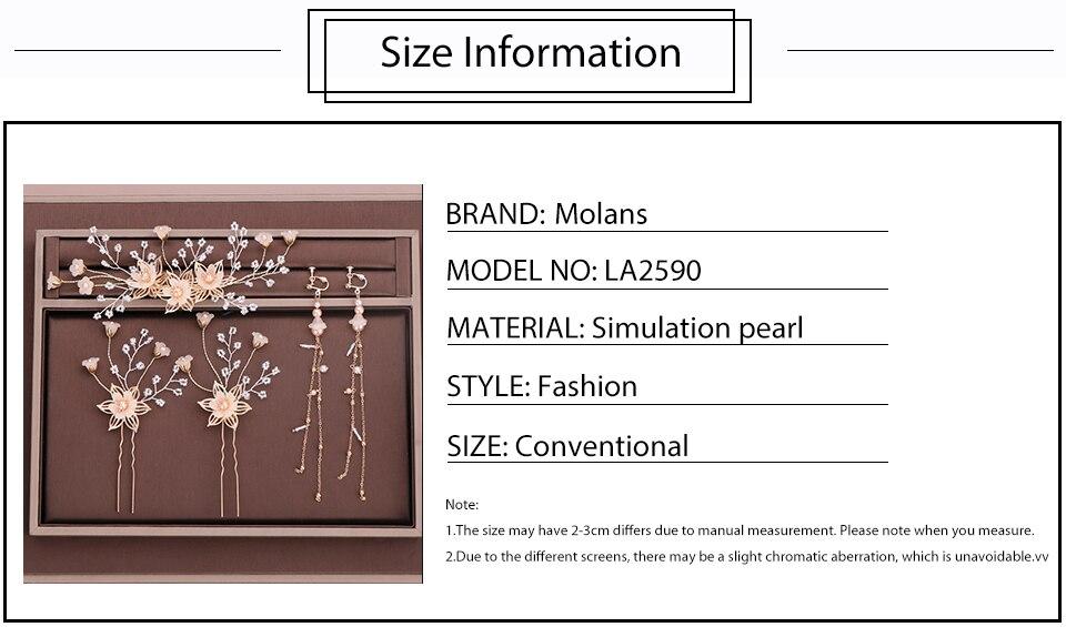 3-产品信息