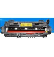 Fuser Unit Assy For Samsung SCX 4321 SCX 4321F SCX 4521F SCX 4521FH SCX 4321 4521 4521F JC96 03414A JC96 03415A