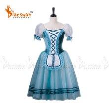 Giselle degas 발레 투투 드레스 bt608 giselle 옐로우 giselle 부르고뉴 giselle 꽃 축제 핑크 로맨틱 농부 투투 드레스