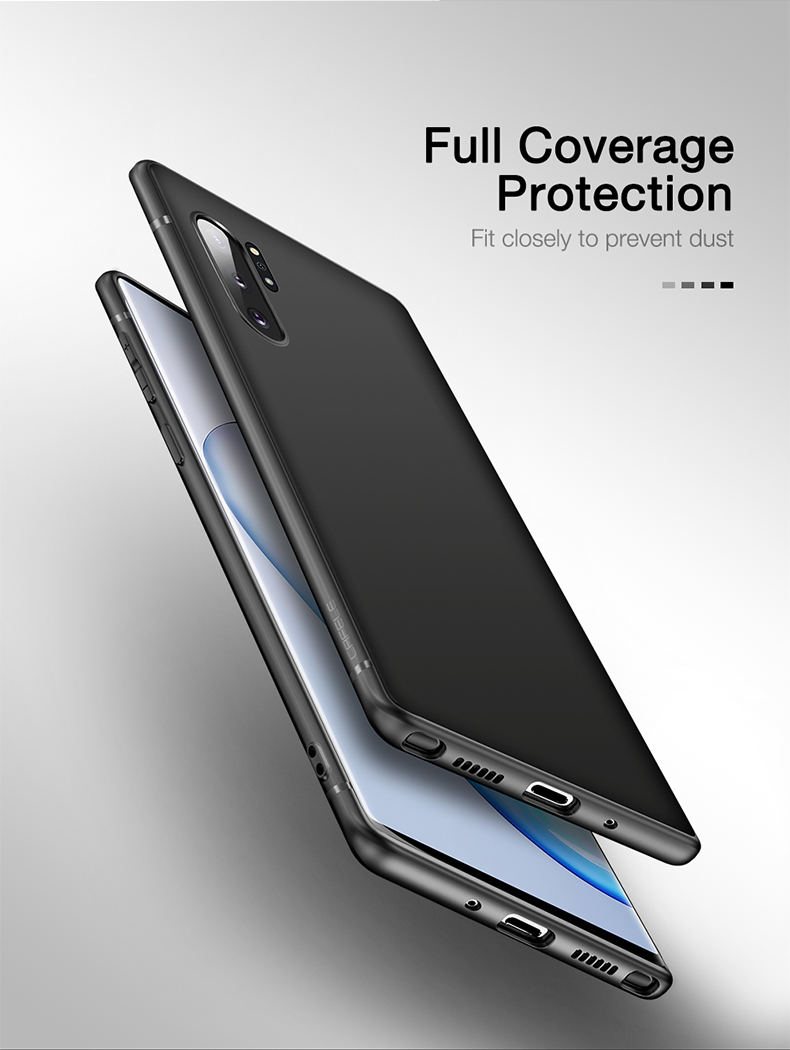 case for samsung note 10 pro (5)