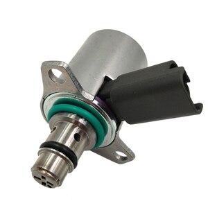 Image 2 - NEW High Quality BK2Q9358AA For Ford Transit Custom Ranger 2.2 TDCI D Fuel Pump Pressure Regulator Control Valve BK2Q 9358 AA