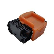 Print Head For Canon Qy6-0063 Nozzle Ip6600D/Ip6700D Printer Accessories