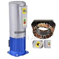 Q918b industrial comercial secador tapete tapete desidratador de aço inoxidável cronometragem secador alimentos vgetable pequeno centrífugo 1 pc