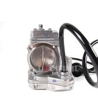 LuCIFINIL Electronic Throttle Actuator Fit Mercedes Benz W140 400SE 0001417325 2
