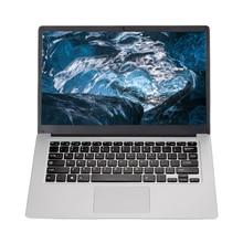 2020 Computer 15.6 Inch N3050 Quad-core Laptop 4GB RAM 64GB eMMC 128GB 256GB TF