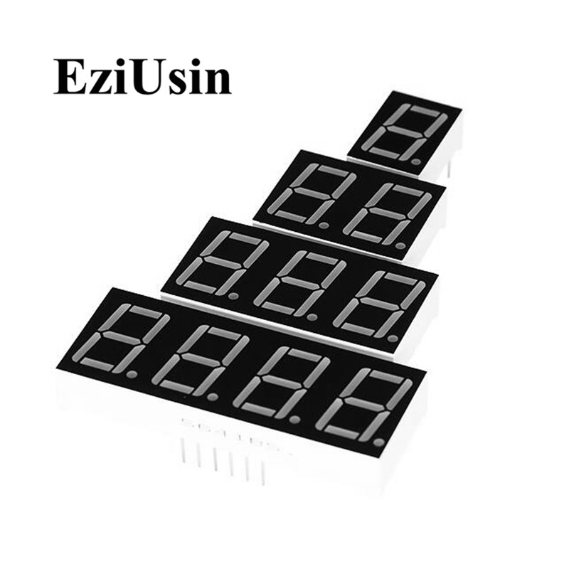 028-036-04-056-inch-led-display-7-segment-1-bit-2-bit-3-bit-4-bit-digit-tube-red-common-cathode-anode-digital-led-7segment