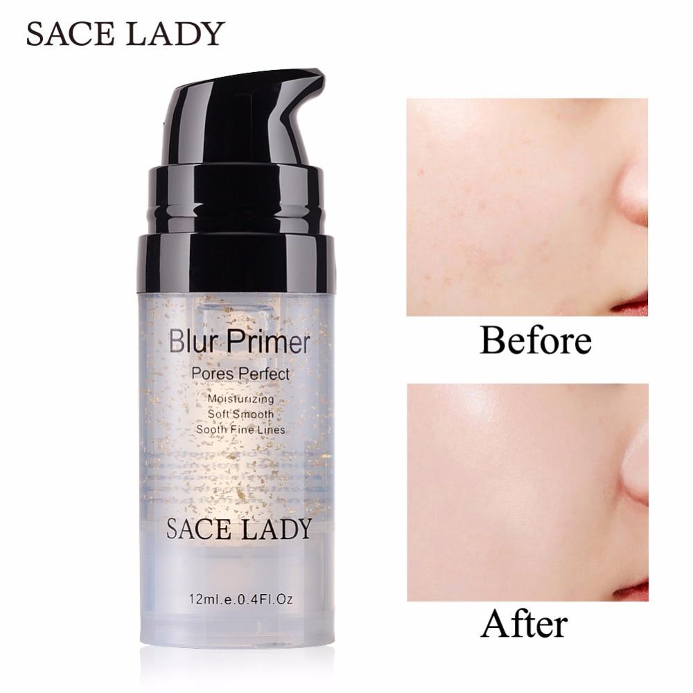 Baza twarzy podkład Płyn do makijażu matowy rozjaśnić fundacja podkład kosmetyczny drobne linie kontrola oleju krem do twarzy TSLM2 1