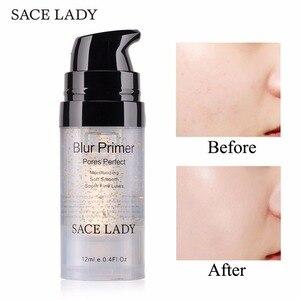 Face Base Primer Makeup Liquid