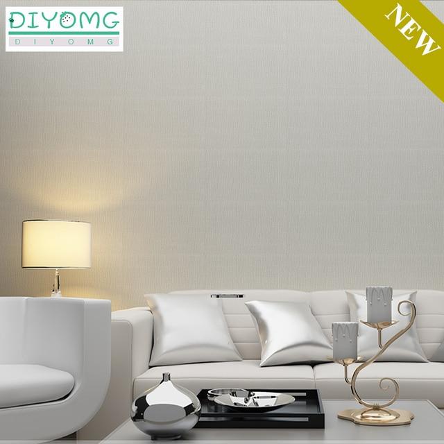 Papier peint auto-adhésif à motif de tissu imitation pvc   Papier peint imperméable, décoration dautocollants pour décoration de meubles de 5M/10M