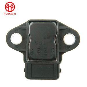 Image 4 - Ateşleme arızası sensörü modülü MD315784 MD354655 MD374437 J5T60572 27370 38000 2737038000 J5T için MMITSUBISHI PAJERO 4G64