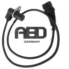 ABD GERMANY Crankshaft Position Sensor suitable For BMW 3 5 7 E36/E38/E39  12141703277/S103557002Z