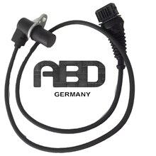 ABD GERMANY Crankshaft Position Sensor suitable For BMW 3 5 7 E36/E38/E39  12141703277/S103557002Z все цены