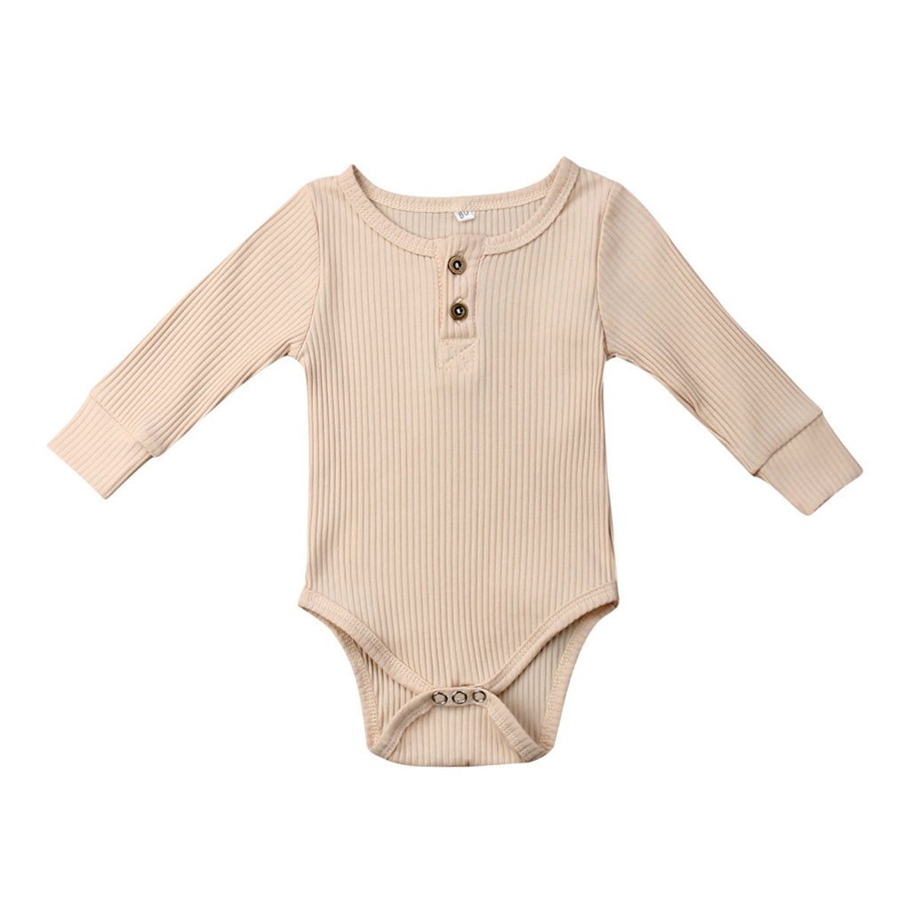Horse Animal Baby Newborn Crawling Suit Sleeveless Onesie Romper Jumpsuit Black