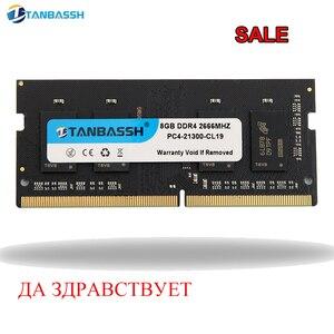 Image 2 - Laptop Geheugen Notebook Ram DDR4 4Gb 8Gb 16Gb 2133Mhz 2400Mhz 2666Mhz 1.2V Hoge prestaties So dimm DDR4 Levenslange Garantie