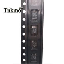 5 sztuk 10 sztuk 20 sztuk LT3042EMSE MSOP 10 LT3042EMS MSOP10 LT3042EM LT3042 3042 kod LTGSH regulator liniowy nowy i oryginalny