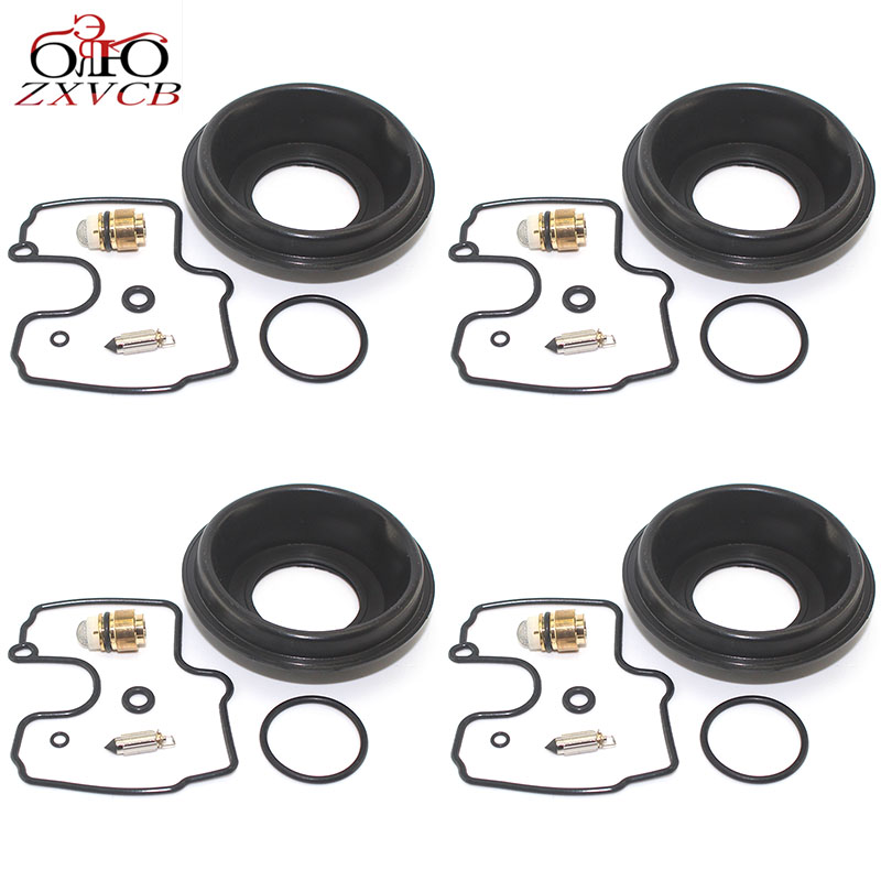 CARB TO HEAD RUBBER INLET MANIFOLD TO FIT SUZUKI GZ 125 1998-2004