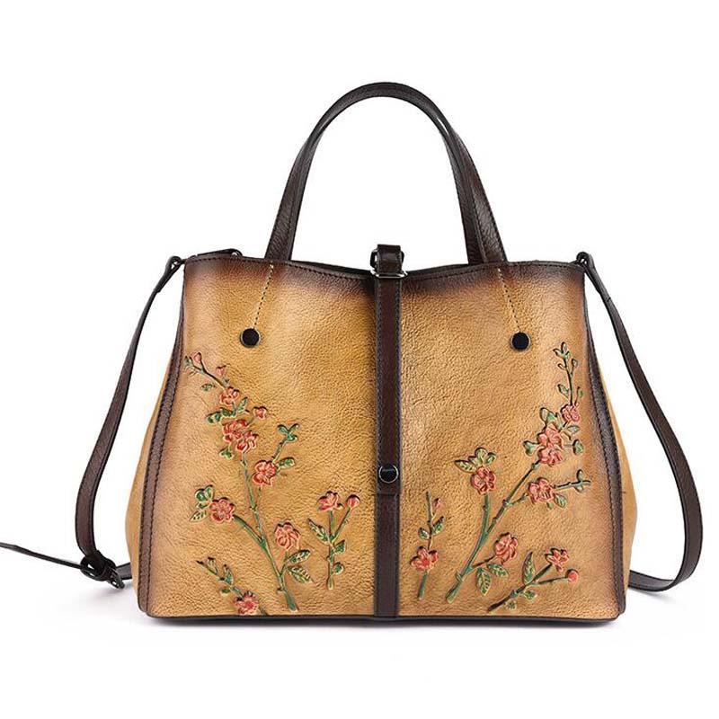 handbag-631 (16)