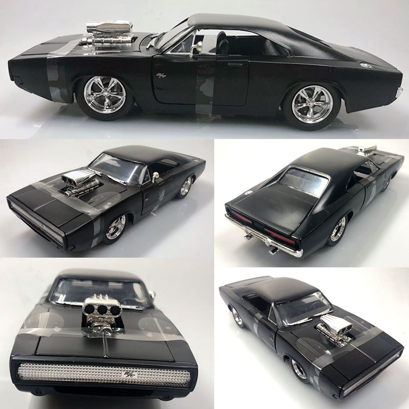 DODGE-CHARGER-(9)