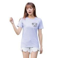 Короткая футболка для женщин 2021 летняя Корейская футболка с короткими рукавами ins трендовая Студенческая саморазвивающаяся верхняя одежда...
