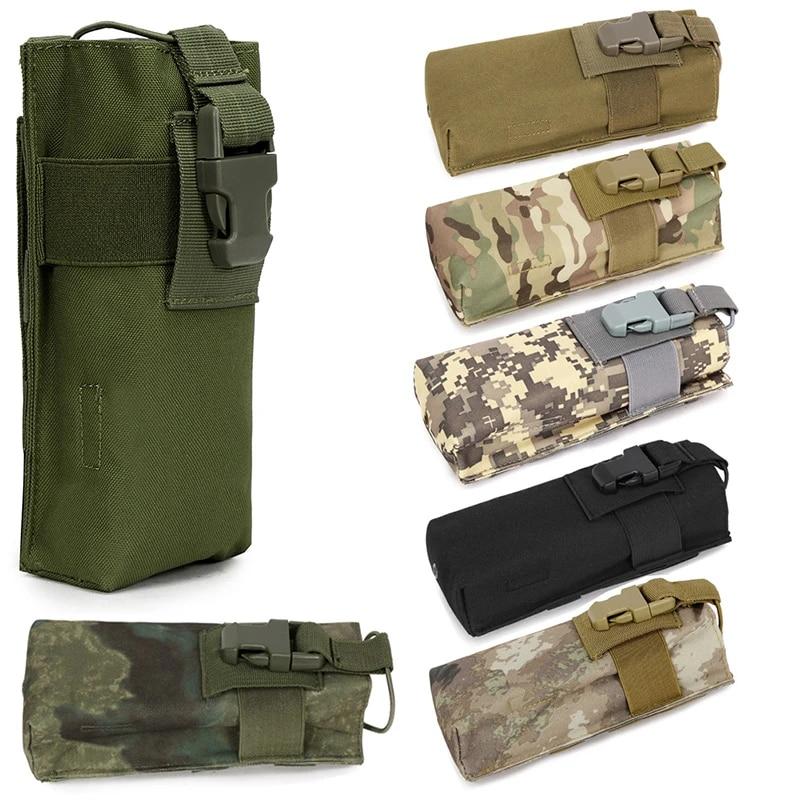EMF 100, Dyedam, quel porte-chargeurs prendre ? Pochette-tactique-pour-talkie-walkie-1-pi-ce-pour-Paintball-Airsoft-pour-Magazine-militaire-Radio-accessoires.jpg_Q90.jpg_