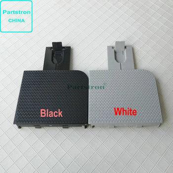 Wyjścia papieru taca odbiorcza RC2-9441-000 RM1-7498-000 RM1-7498 do użytku w HP M1536 P1606 P1566 CP1525 1536