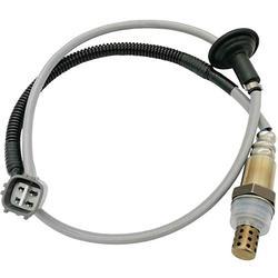 Czujnik tlenu O2 czujnik 8946553190 2344517 dla lexa IS300 2001 2002 2003 2004 2005 2JZGE I6 3.0L na rynku niższego szczebla Cyl 4 6 w Czujniki tlenu w układach wydechowych od Samochody i motocykle na