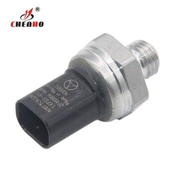 Original Oil Pressure Switch Sensor A0071534328;51CP23-01;0071534328 Fit Mercedes-Ben-z 98ab 9278 ca for ford mondeo oil pressure switch sensor oil sensor plug oil plug 98ab 9278 ca 98ab 9278 aa