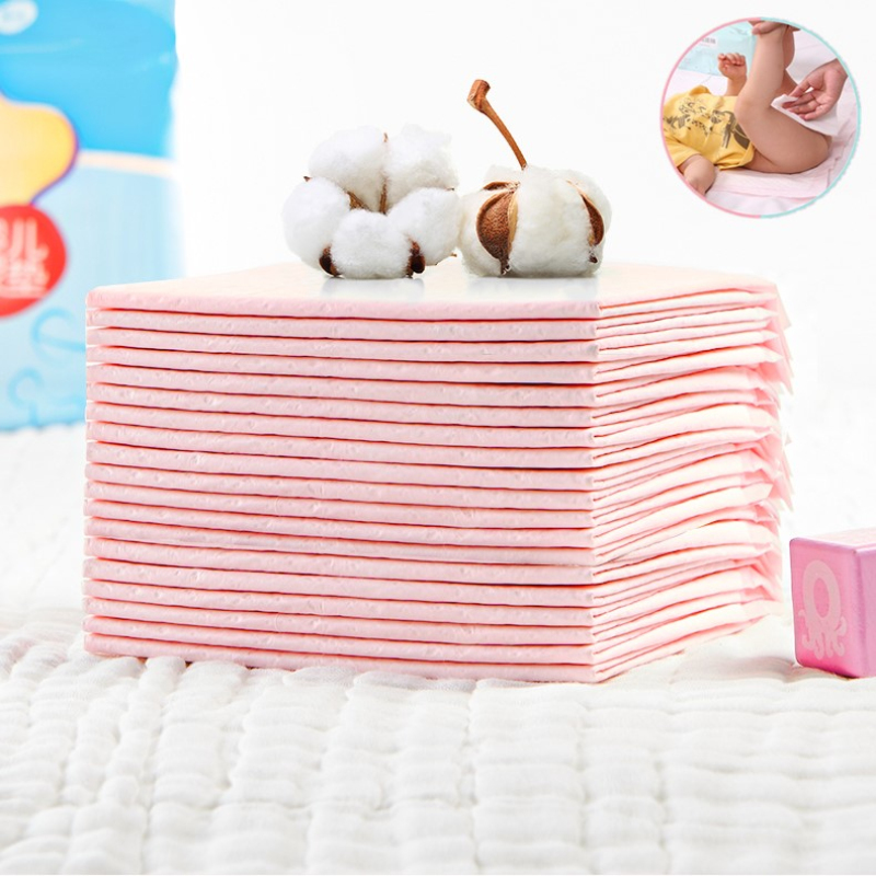 100pcs-Disposable-Baby-Diaper-Changing-Mat-for-Adult-Children-or-Pets-Waterproof-Newborn-Changing-Pads-Diaper