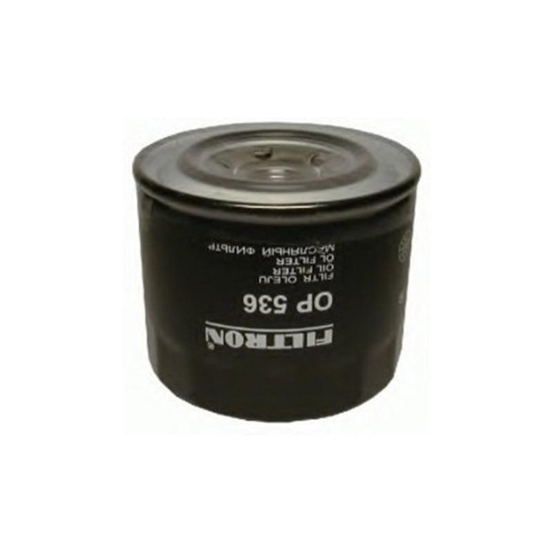 FILTRON OP536 For oil filter Kia, Mazda, Mitsubishi filtron ap051 5