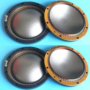 4pcs Diaphragm Horn Tweeter for DAS K8 K10 ND 8 ND 10 16 ohm or 8 ohm(China)