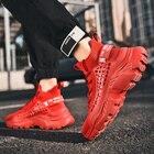 New Arrivals Shoes M...