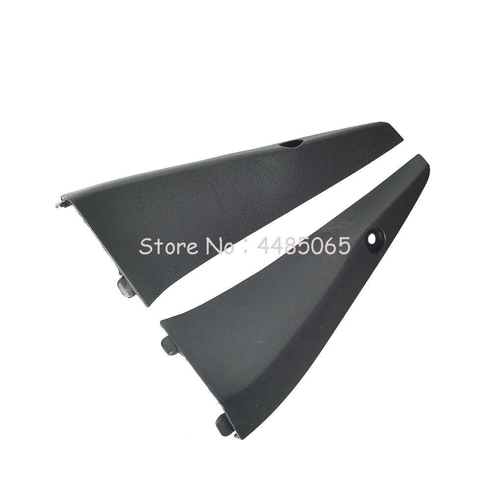 Motorcycle Accessories Fairing Panel Cover Case For HONDA VFR800 2002-2013