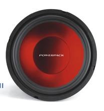 Gratis Verzending 10 inch Krachtige Kwaliteit Auto subwoofer 1800Watt Hifi luidsprekers SUBs, auto Boom Box luider stereO Speaker Kofferbak