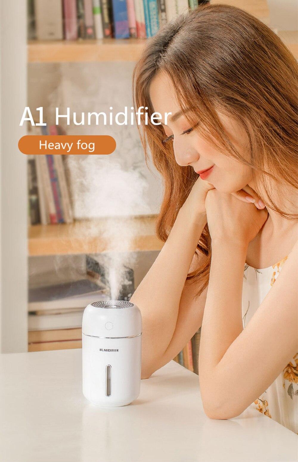 A1加湿器-2_01