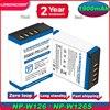 NP-W126S NP-W126 pil Fujifilm Fuji X100F X-PRO1 X-PRO2 X-A1 X-A2 X-A3 X-A10 X-E1 X-E2 X-E2S X-E3 X-M1 X-T1 X-T2 x-T10